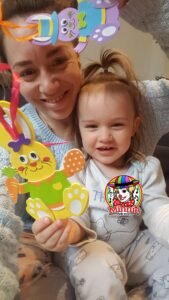 Easter Bunny | Easter Arts And Crafts | Easter Acitivites | Baker Ross